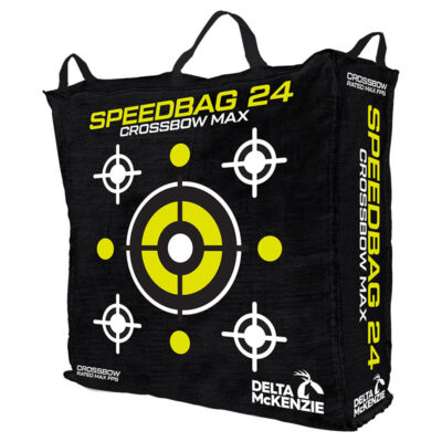 Speedbag 24″ Crossbow Max